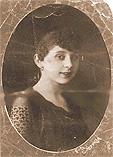 Жена Зайцева